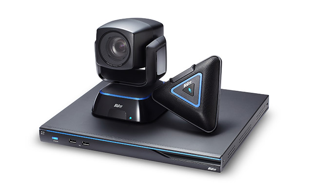 Image result for aver video conference