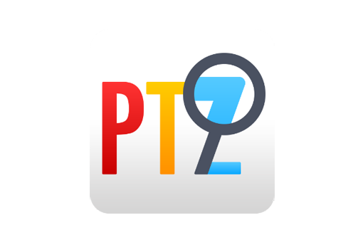Innovative free download PTZApp